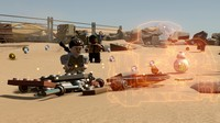 LEGO STAR WARS The Force Awakens screenshots 03 small دانلود بازی LEGO STAR WARS The Force Awakens برای PC
