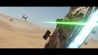 LEGO-STAR-WARS-The-Force-Awakens-screenshots