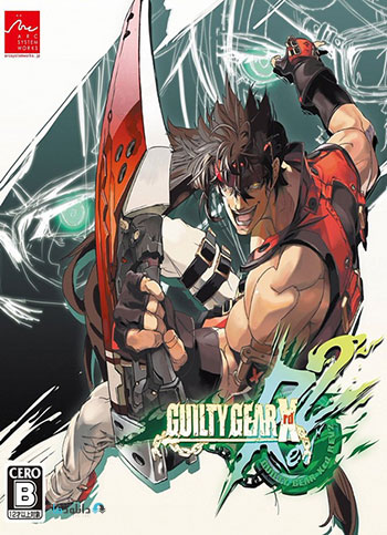GUILTY-GEAR-Xrd-REV-2-pc-cover