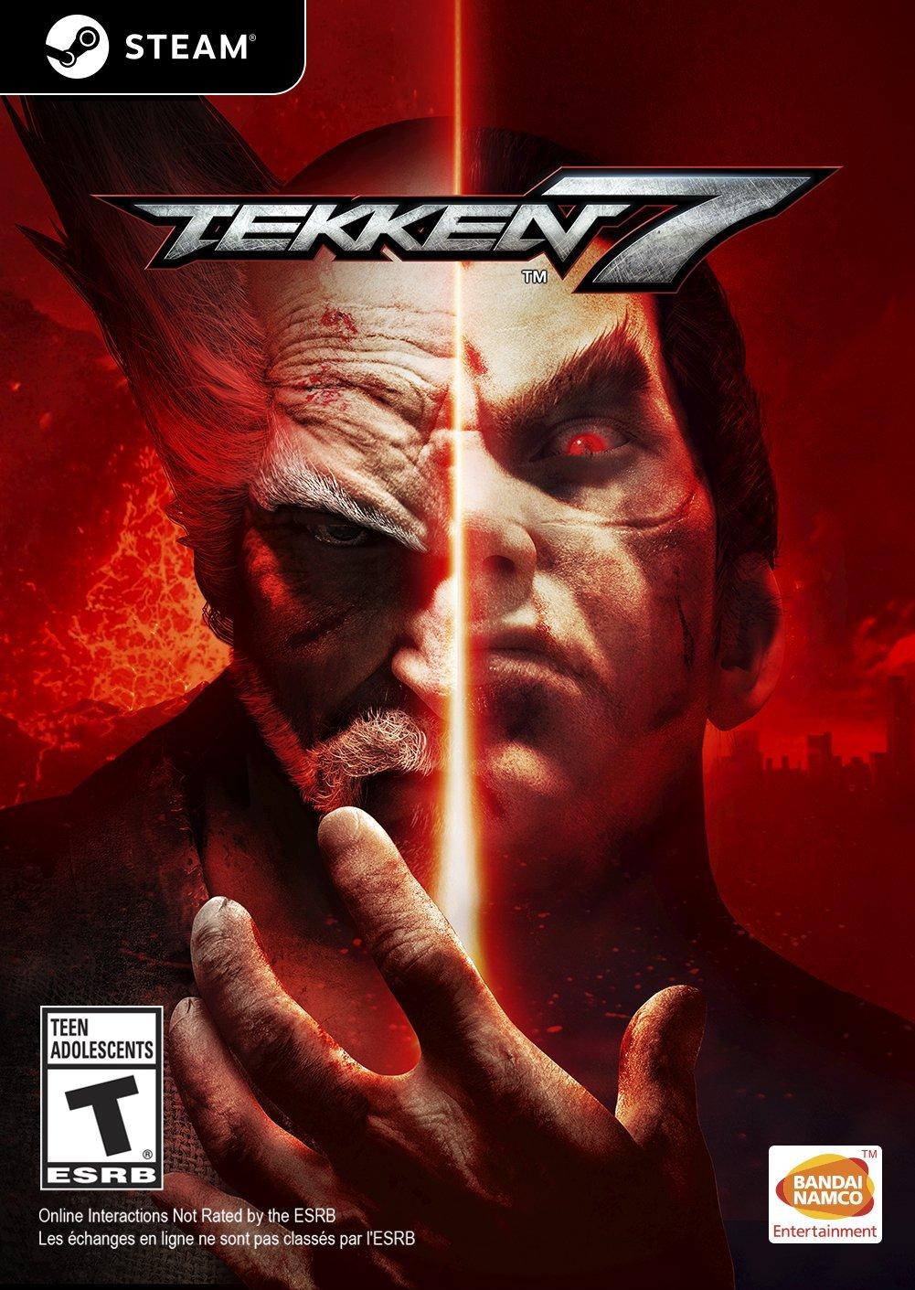 http://img5.downloadha.com/hosein/Game/June%202017/01/TEKKEN-7-pc-cover-large.jpg
