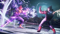 TEKKEN-7-screenshots