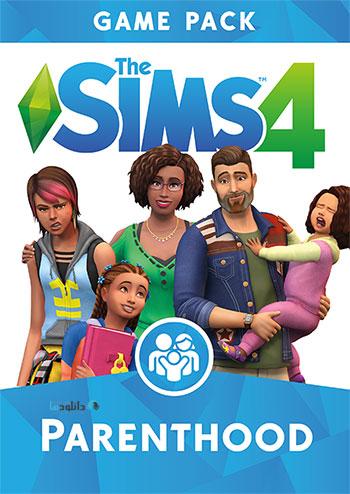 The-Sims-4-Parenthood-DLC-pc-cover
