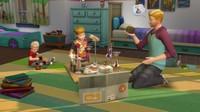The-Sims-4-Parenthood-DLC-screenshots