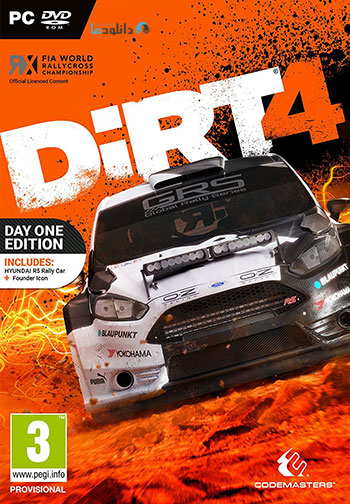 DiRT-4-pc-cover