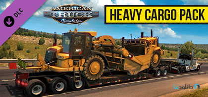 American-Truck-Simulator-Heavy-Cargo-Pack-pc-cover