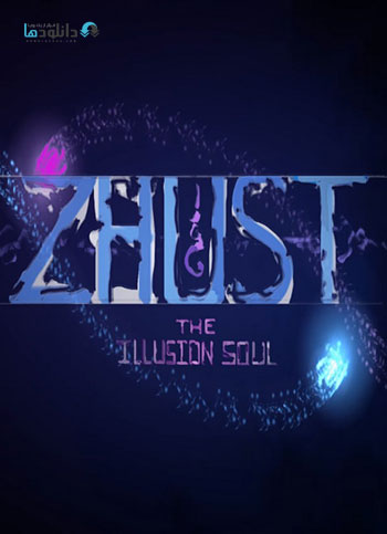 ZHUST-THE-ILLUSION-SOUL-pc-cover