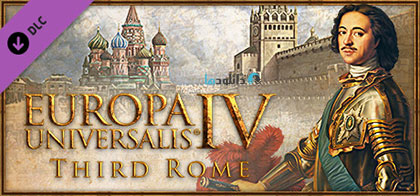 Immersion-Pack-Europa-Universalis-IV-Third-Rome-pc-cover
