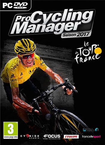 Pro-Cycling-Manager-2017-pc-cover