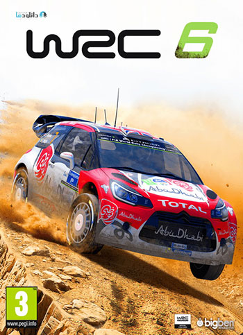 WRC-6-FIA-World-Rally-Championship-pc-cover