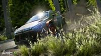 WRC-6-FIA-World-Rally-Championship-screenshots