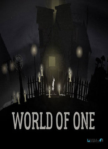 World-of-One-pc-cover