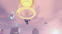 Trials Fusion Fault One Zero screenshots 03 small دانلود بازی Trials Fusion Fault One Zero برای PC