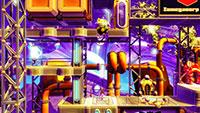 Shiftlings screenshots 02 small دانلود بازی Shiftlings برای PC