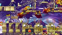 Shiftlings screenshots 04 small دانلود بازی Shiftlings برای PC