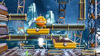 Shiftlings screenshots 06 small دانلود بازی Shiftlings برای PC