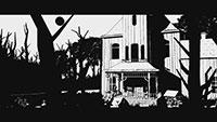 White Night screenshots 01 small دانلود بازی White Night برای PC