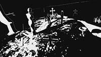 White Night screenshots 02 small دانلود بازی White Night برای PC