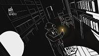 White Night screenshots 03 small دانلود بازی White Night برای PC
