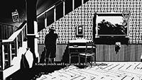 White Night screenshots 04 small دانلود بازی White Night برای PC