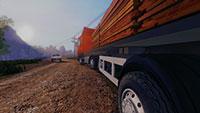 Professional Lumberjack 2015 screenshots 01 small دانلود بازی Professional Lumberjack 2015 برای PC