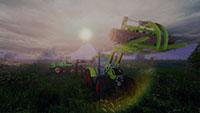Professional Lumberjack 2015 screenshots 03 small دانلود بازی Professional Lumberjack 2015 برای PC