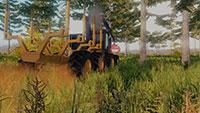 Professional Lumberjack 2015 screenshots 05 small دانلود بازی Professional Lumberjack 2015 برای PC
