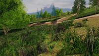 Professional Lumberjack 2015 screenshots 06 small دانلود بازی Professional Lumberjack 2015 برای PC