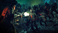 Zombie Army Trilogy screenshots 03 small دانلود بازی Zombie Army Trilogy برای PC