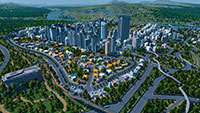 Cities Skylines screenshots 01 small دانلود بازی Cities Skylines برای PC