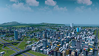Cities Skylines screenshots 03 small دانلود بازی Cities Skylines برای PC