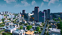 Cities Skylines screenshots 04 small دانلود بازی Cities Skylines برای PC