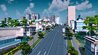 Cities Skylines screenshots 06 small دانلود بازی Cities Skylines برای PC