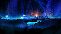 Ori and the Blind Forest screenshots 03 small دانلود بازی Ori and the Blind Forest برای PC