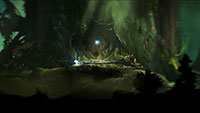 Ori and the Blind Forest screenshots 05 small دانلود بازی Ori and the Blind Forest برای PC