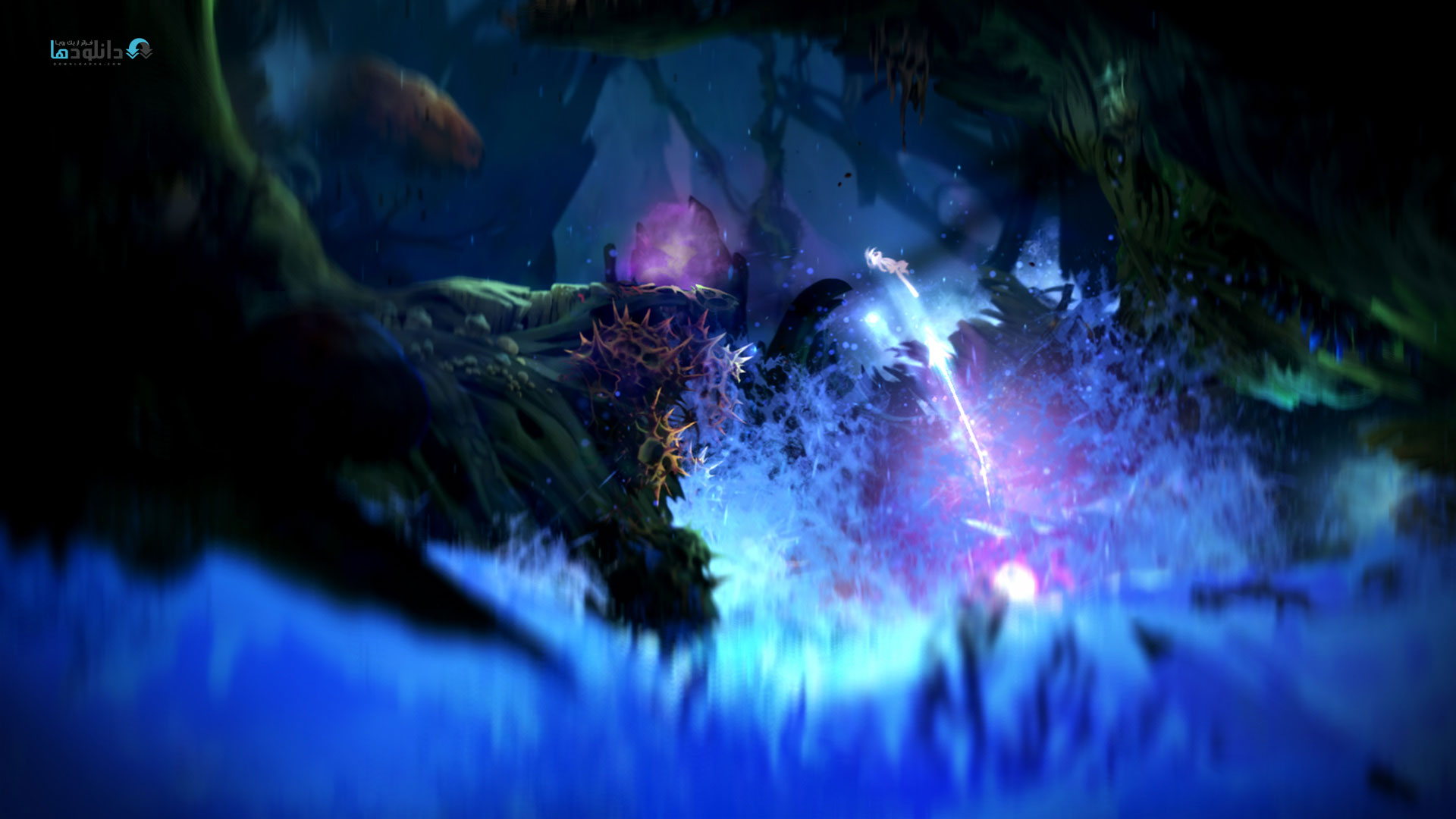 http://img5.downloadha.com/hosein/Game/March%202015/11/Ori-and-the-Blind-Forest-screenshots-06-large.jpg