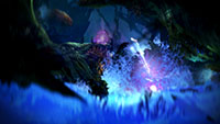 Ori and the Blind Forest screenshots 06 small دانلود بازی Ori and the Blind Forest برای PC