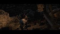 Total War Attila screenshots 01 small دانلود بازی Total War ATTILA برای PC