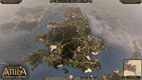 Total War Attila screenshots 02 small دانلود بازی Total War ATTILA برای PC