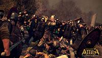 Total War Attila screenshots 03 small دانلود بازی Total War ATTILA برای PC