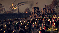 Total War Attila screenshots 04 small دانلود بازی Total War ATTILA برای PC
