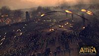 Total War Attila screenshots 05 small دانلود بازی Total War ATTILA برای PC