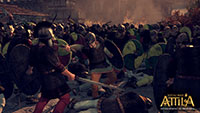 Total War Attila screenshots 06 small دانلود بازی Total War ATTILA برای PC