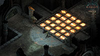 Pillars of Eternity screenshots 01 small دانلود بازی Pillars of Eternity برای PC