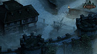 Pillars of Eternity screenshots 02 small دانلود بازی Pillars of Eternity برای PC