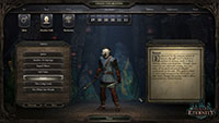 Pillars of Eternity screenshots 04 small دانلود بازی Pillars of Eternity برای PC