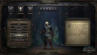 Pillars of Eternity screenshots 04 small دانلود بازی Pillars of Eternity برای PC