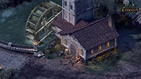 Pillars of Eternity screenshots 05 small دانلود بازی Pillars of Eternity برای PC