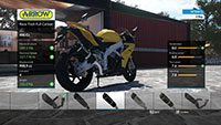RIDE screenshots 01 small دانلود بازی RIDE برای PC