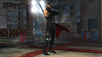 DEAD or Alive 5 Last Round screenshots 02 small دانلود بازی DEAD OR ALIVE 5 Last Round برای PC