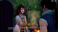 The Gate of Firmament screenshots 01 small دانلود بازی The Gate of Firmament برای PC